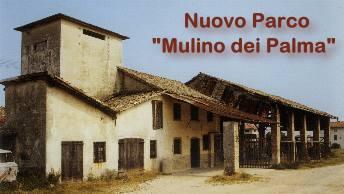 Ufficio Anagrafe A Prato : Comune di pasian di prato sito web ufficiale